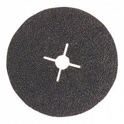 Disco de fibra carboneto de silício