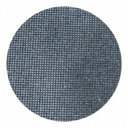 Disco velcro malha para lixadoras de parede de teto