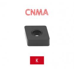 CNMA 1204