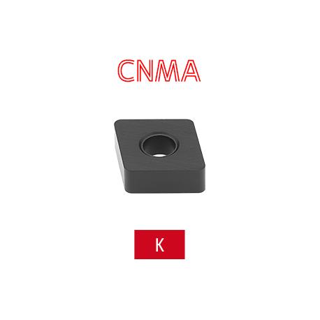 CNMA 1606