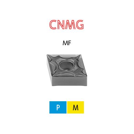 CNMA 0903