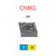 CNMA 09T3