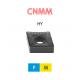 CNMM 250924