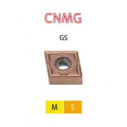 CNMG 1204