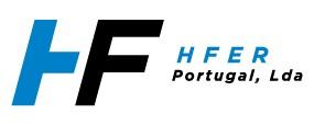 Hfer Portugal
