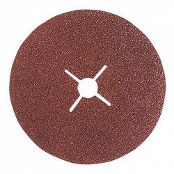 Disco de fibra óxido de alúminio