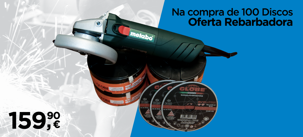 Pack promoçional